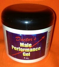 BEST-MALE-LIBIDO-HIGH-TESTOSTERONE-GROWTH-BOOSTER-HORMONE-CREAM-GEL-NO STEROIDS