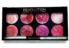Makeup Revolution Blush Palette Blush Queen Christmas Gift