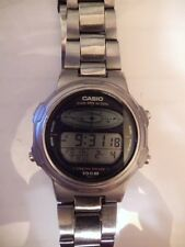 CASIO Cosmo Phase CGW-501  100M