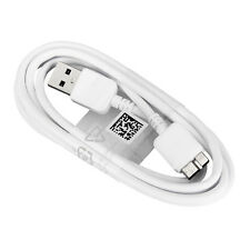 USB 3.0 Sincronizar Datos Cargador Cable para Samsung Galaxy Tab Pro 12.2 Note 3