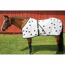 Dura-Tech Magnetic Sheet - Therapy for your Horse