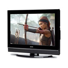 "26"" Sanyo LCD TV CE26LD33, 720p, 2x HDMI, Freeview Builtin, 2x Scart, FEW LEFTS"