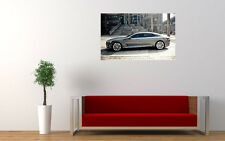 CITROEN METROPOLIS CONCEPT NEW GIANT LARGE ART PRINT POSTER PICTURE WALL