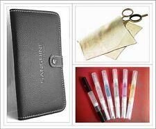 Hairdressing Scissors Case, Pouch Hair Scissors Oil Pen