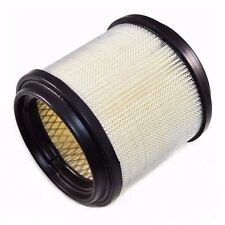 EMGO OEM REPLACEMENT AIR FILTER POLARIS EXPLORER EXPRESS 300 400 400 400L L