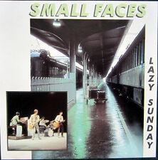 CD / SMALL FACES / LAZY SUNDAY / RARITÄT /