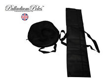 Palladium Poles™  New Accessories CARRY CASE Dancing Spinning - UK Seller