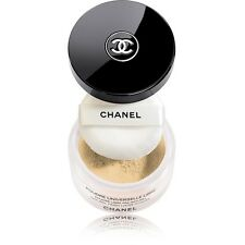 CHANEL Poudre Universelle Libre 30 Naturel - cipria satinata in polvere 30g