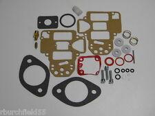Weber 40 / 42 / 45 DCOE Carburetor Carb Rebuild Repair Tune Up Kit NEW