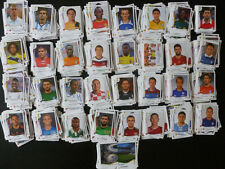 PANINI FIFA World Cup Brasil Brazil 2014 set 10 x stickers you can choose number