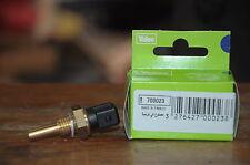 Sonde de température, liquide de refroidissement VALEO 700023 alfa opel lancia v