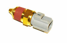 TX61 Engine Coolant Temperature Sensor FITS Various Ford Lincoln Mazda Mercury