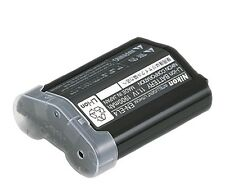 Nikon EN-EL4a Rechargeable Li-ion Battery for D2H, D2HS, D2X, D2XS, D3, D3S