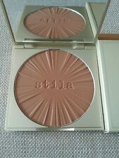 New Stila Stay-All-Day Face And Body Contouring Bronzer in Dark