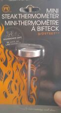 Outset Mini Steak Thermometer, NIB UNUSED