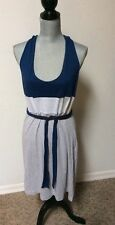 Lacoste Ladies Dress Size 10