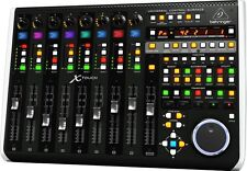 Behringer X-Touch Universal Control Surface B-STOCK Mint Condition! XTouch