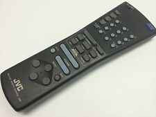 JVC REMOTE Original to: AM27720 AV20720 20721 20730 2770 27720 277470 277720 AZ2