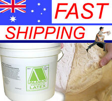 Aldax Latex Mould Making Rubber Thick Paste #74 - 5 Litres