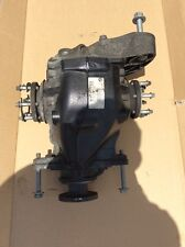 2007-2009 BMW E92 328I COUPE MANUAL DIFFERENTIAL DIFF REAR OEM USED