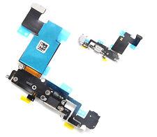 quai de Port de charge Usb iPhone 6 s Plus Flex câble ruban casque blanc