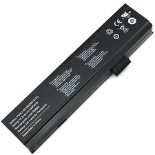 6Cell New For Fujitsu Siemens Amilo Pa1510 Li1818 Li1820 Pi1505 Pi2515 Battery