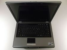 Job Lot 3x RM Nbook 4150 EL81 Intel Core 2 Duo 1.66 GHz Laptops