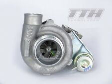 Turbocompresor Garrett gt2871r - & gt400ps 7433475001s 7433475003s