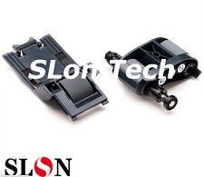 L2725-60002 HP M525/575/680/630 M775 M725 X585 SJ7500 8500 ADF Maintenance Kit