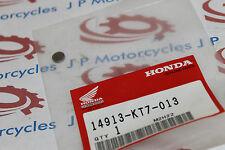 Honda CB900 CRF250 GL1800 VFR800 CBR600 VFR750 Tappet Shim 1.500 14913-KT7-013