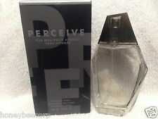 Avon Perceive Cologne Spray 3.4 oz for Men ***NEW***