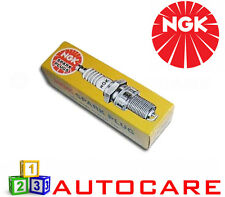 DCPR6E - NGK Replacement Spark Plug Sparkplug - NEW No. 3481