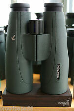 SWAROVSKI BINOCULAR SLC 15X56 ** NOW WITH HD GLASS **  MODEL 58291