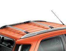 Original Ford EcoSport mit Dachreling Basisträger Dachträger 1876580 NEU