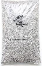 1/4 inch Pumice 3.5 Gallons (~19LBS) Bonsai and Cactus Soil Amendment