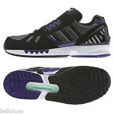 Adidas ZX 7000 MEMPHIS PACK Running 9000 superstar galaxy 8000 Gym Shoes~Me