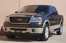 Ford: F-150 LARIAT 2WD