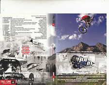 Drop In-Adventure Sport TV-Second Season-[2 Disc 13 Episode]-Bike Mountain B-DVD