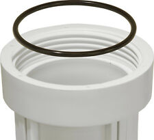 "Replacement O-Ring For 10"" APEC Water ULTIMATE RO Pre-Stage Filter Housing"