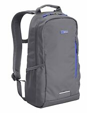 "STM Laptop Notebook Rucksack Backpack Bag 13"" Carry Case Water Resistant"