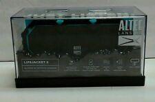 ***Altec Lifejacket 2 Bluetooth Speaker-Blue***