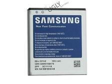 Original Samsung EB-L1D7IVZ 1850mAh Battery for Verizon Galaxy Nexus Prime i515