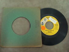 """DONOVAN- THERE IS A MOUNTAIN/ SAND AND FOAM    7"""" SINGLE"""