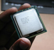 Intel Xeon 2.66GHz Quad-Core 8MB W3520 Processor LGA1366 SLBEW SAME AS I7 920