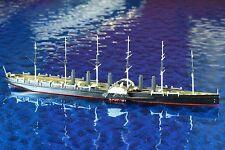 Great Eastern  Hersteller Mercator 400 ,1:1250 Schiffsmodell