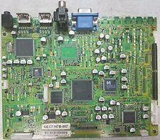 Toshiba 42HP66 72784101 Scaler Board