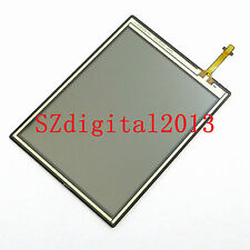 LCD Touch Screen Display for Nikon COOLPIX S4300 S4200 Digital Camera
