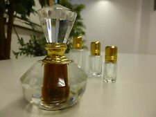 12ml Ajmal OUD E HINDI Oud Dehn Dahn Al Misk Adlerholz Aoud Öl Agarwood oil