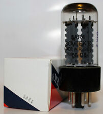 Sovtek 5AR4 / GZ34 rectifier tubes, NEW !!!