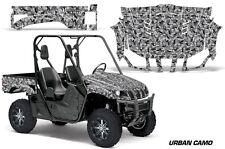 Yamaha Rhino 700/660/450 Graphic Kit Wrap AMR Racing Decal UTV Parts 04-12 URBAN